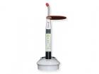 Woodpecker LED C (оригинал) - фотополимерная лампа