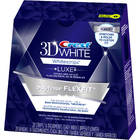 Полоски Crest Whitestrips 3D Supreme Flex Fit