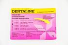 Насадки желтые Intra Oral (интраоральные) для картриджей