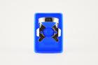 Кламп №56 для нижних моляров с изогнутыми щечками Dentech