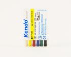 H-files Kendo (H-файлы Кендо) 25 мм