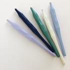 Ручки для стоматологических зеркал Hahnenkratt ERGOform