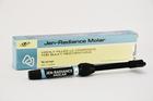 Jen-Radiance Molar (Джен Радианс Моляр) - заменитель дентина