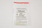 PARMAX Para Light (Пармакс) стекловолоконные штифты поштучно