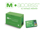 K-reamer M Access (К-римеры) 25 мм