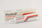Protesil (Протесил) активатор