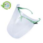 Защитный щиток для лица Cerkamed (Церкамед)